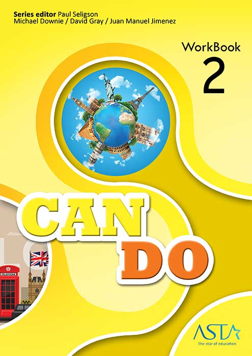 can-do