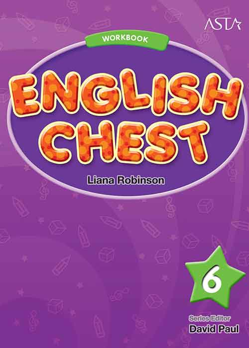 eng-chest